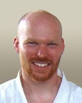 Erik H. Pedersen